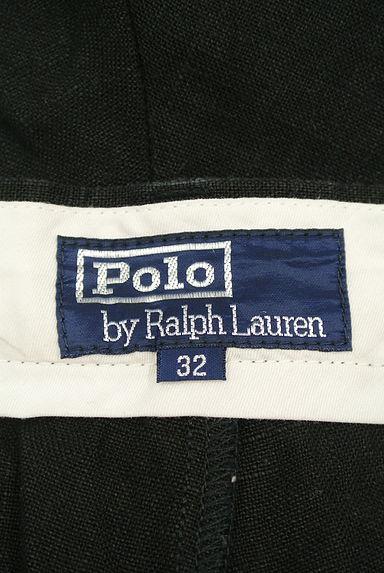 Polo Ralph Lauren(ポロラルフローレン)メンズ パンツ PR10210304大画像6へ