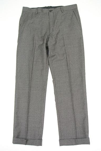 Polo Ralph Lauren(ポロラルフローレン)メンズ パンツ PR10210305大画像1へ