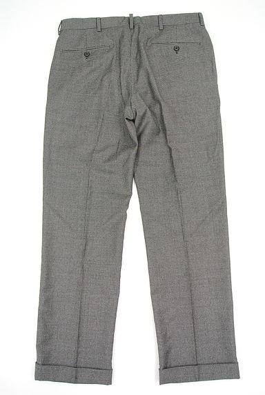 Polo Ralph Lauren(ポロラルフローレン)メンズ パンツ PR10210305大画像2へ