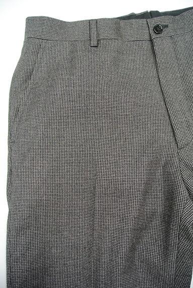 Polo Ralph Lauren(ポロラルフローレン)メンズ パンツ PR10210305大画像3へ