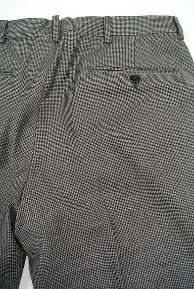 Polo Ralph Lauren(ポロラルフローレン)メンズ パンツ PR10210305大画像4へ