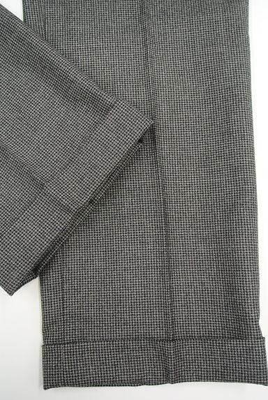 Polo Ralph Lauren(ポロラルフローレン)メンズ パンツ PR10210305大画像5へ