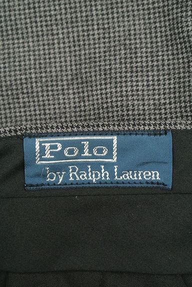 Polo Ralph Lauren(ポロラルフローレン)メンズ パンツ PR10210305大画像6へ