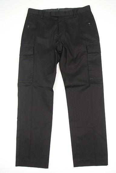 Ralph Lauren(ラルフローレン)メンズ パンツ PR10210306大画像1へ