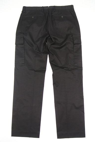 Ralph Lauren(ラルフローレン)メンズ パンツ PR10210306大画像2へ
