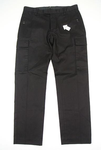 Ralph Lauren(ラルフローレン)メンズ パンツ PR10210306大画像3へ