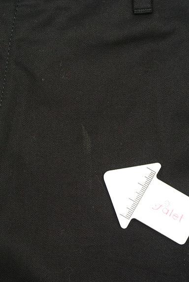 Ralph Lauren(ラルフローレン)メンズ パンツ PR10210306大画像4へ