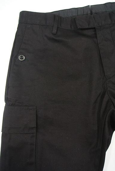 Ralph Lauren(ラルフローレン)メンズ パンツ PR10210306大画像5へ
