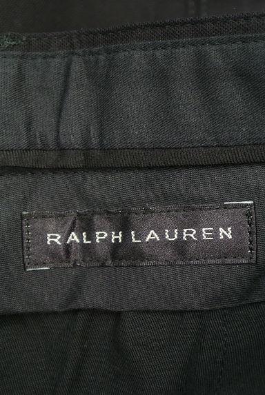Ralph Lauren(ラルフローレン)メンズ パンツ PR10210306大画像6へ