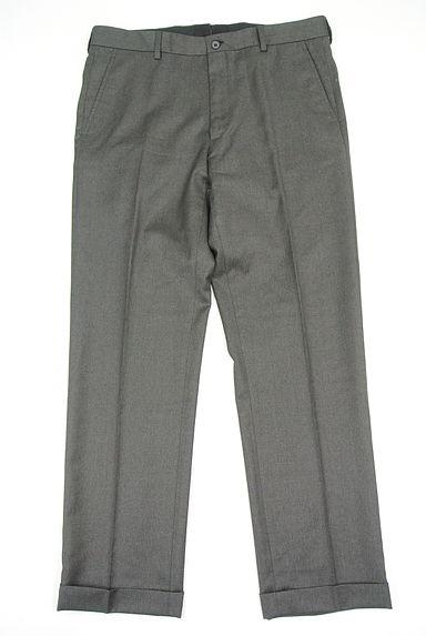 Polo Ralph Lauren(ポロラルフローレン)メンズ パンツ PR10210307大画像1へ