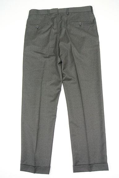 Polo Ralph Lauren(ポロラルフローレン)メンズ パンツ PR10210307大画像2へ