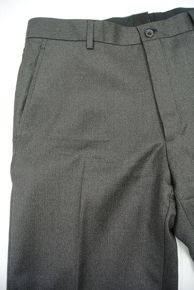 Polo Ralph Lauren(ポロラルフローレン)メンズ パンツ PR10210307大画像3へ