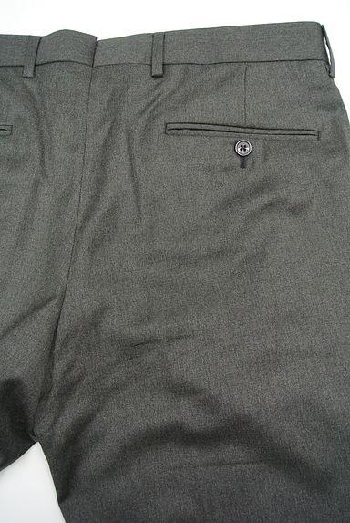 Polo Ralph Lauren(ポロラルフローレン)メンズ パンツ PR10210307大画像4へ