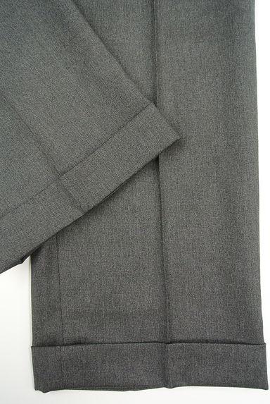 Polo Ralph Lauren(ポロラルフローレン)メンズ パンツ PR10210307大画像5へ