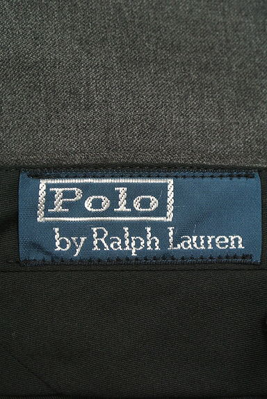 Polo Ralph Lauren(ポロラルフローレン)メンズ パンツ PR10210307大画像6へ