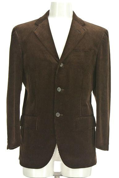 Polo Ralph Lauren(ポロラルフローレン)メンズ ジャケット PR10210309大画像1へ
