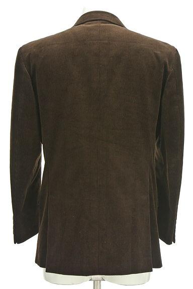 Polo Ralph Lauren(ポロラルフローレン)メンズ ジャケット PR10210309大画像2へ