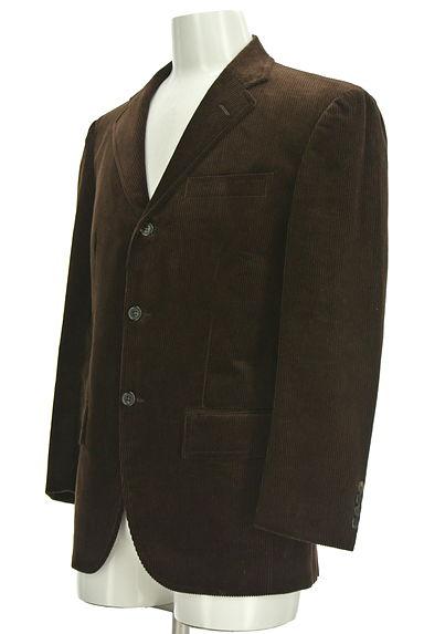 Polo Ralph Lauren(ポロラルフローレン)メンズ ジャケット PR10210309大画像3へ