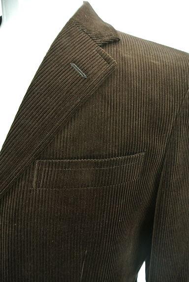 Polo Ralph Lauren(ポロラルフローレン)メンズ ジャケット PR10210309大画像4へ