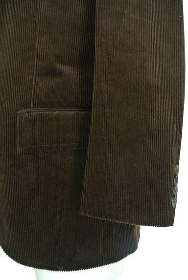 Polo Ralph Lauren(ポロラルフローレン)メンズ ジャケット PR10210309大画像5へ