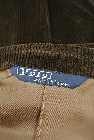 Polo Ralph Lauren(ポロラルフローレン)メンズ ジャケット PR10210309大画像6へ