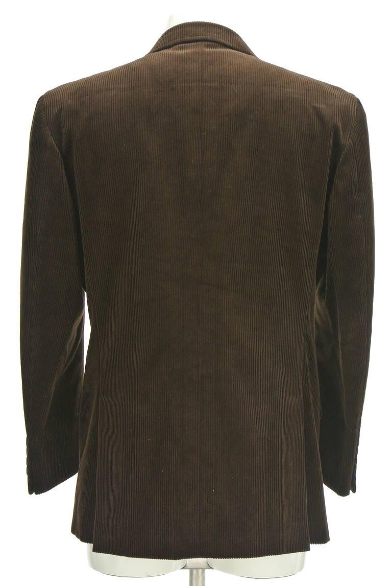 Polo Ralph Lauren商品番号PR10210309-大画像2