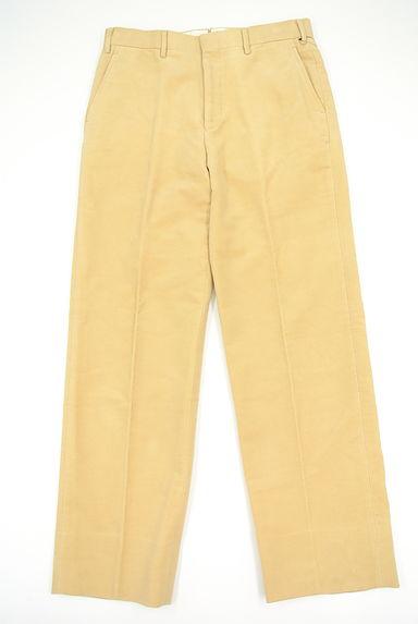 Polo Ralph Lauren(ポロラルフローレン)メンズ パンツ PR10210310大画像1へ