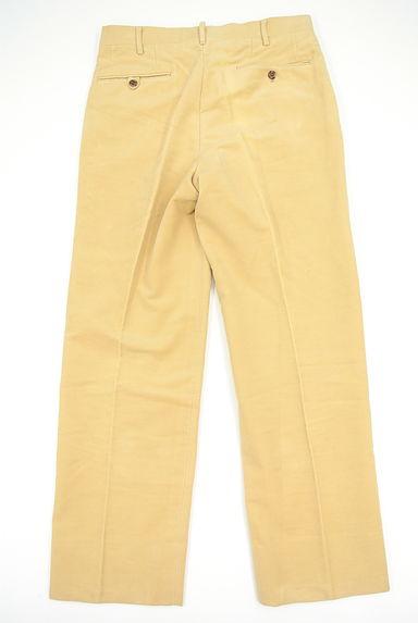Polo Ralph Lauren(ポロラルフローレン)メンズ パンツ PR10210310大画像2へ