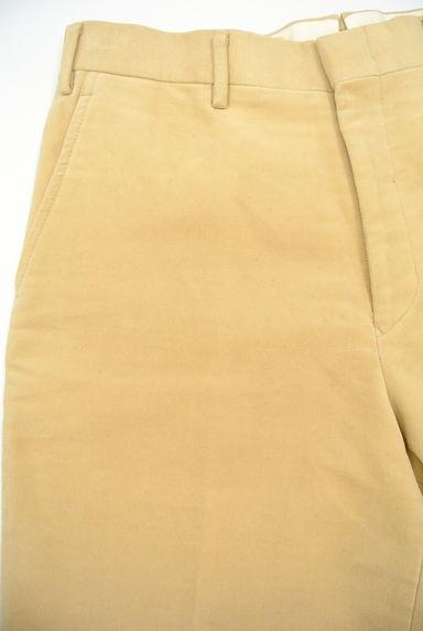Polo Ralph Lauren(ポロラルフローレン)メンズ パンツ PR10210310大画像3へ