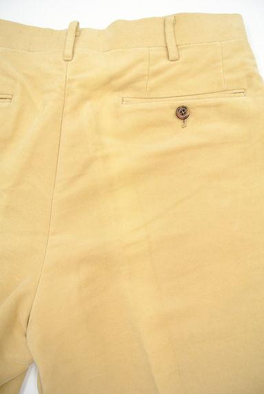 Polo Ralph Lauren(ポロラルフローレン)メンズ パンツ PR10210310大画像4へ