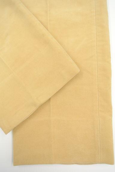 Polo Ralph Lauren(ポロラルフローレン)メンズ パンツ PR10210310大画像5へ