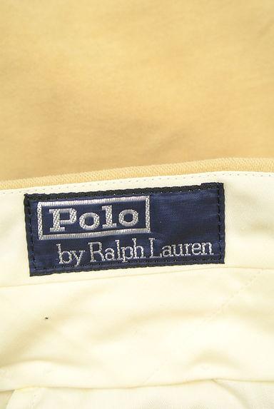 Polo Ralph Lauren(ポロラルフローレン)メンズ パンツ PR10210310大画像6へ