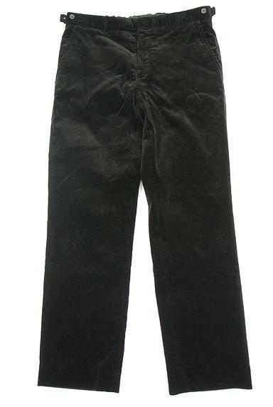 Polo Ralph Lauren(ポロラルフローレン)メンズ パンツ PR10210311大画像1へ