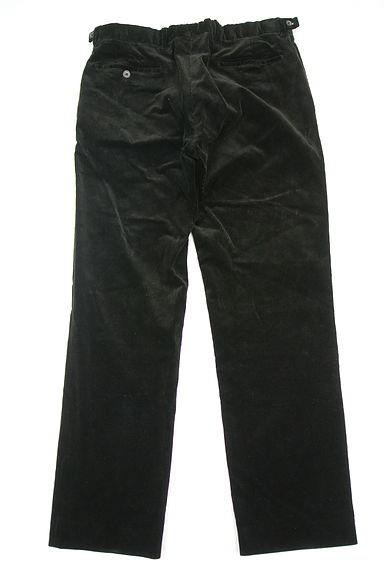 Polo Ralph Lauren(ポロラルフローレン)メンズ パンツ PR10210311大画像2へ