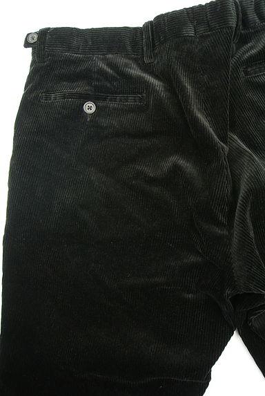 Polo Ralph Lauren(ポロラルフローレン)メンズ パンツ PR10210311大画像4へ