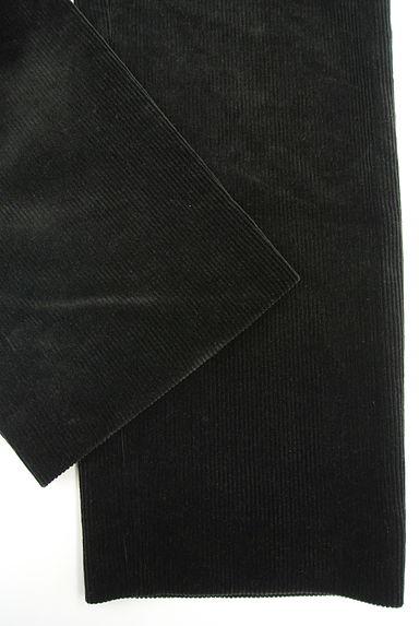 Polo Ralph Lauren(ポロラルフローレン)メンズ パンツ PR10210311大画像5へ