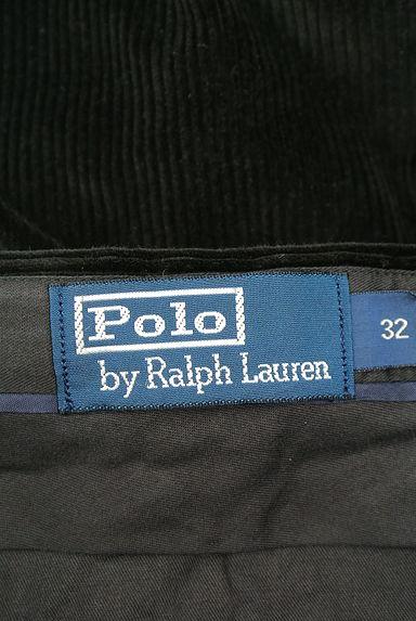 Polo Ralph Lauren(ポロラルフローレン)メンズ パンツ PR10210311大画像6へ