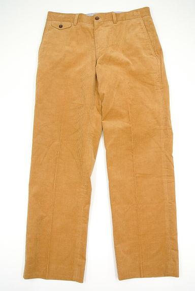 Polo Ralph Lauren(ポロラルフローレン)メンズ パンツ PR10210312大画像1へ