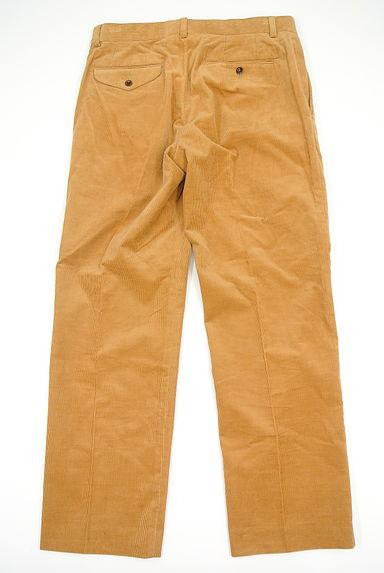 Polo Ralph Lauren(ポロラルフローレン)メンズ パンツ PR10210312大画像2へ