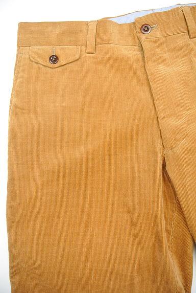 Polo Ralph Lauren(ポロラルフローレン)メンズ パンツ PR10210312大画像3へ