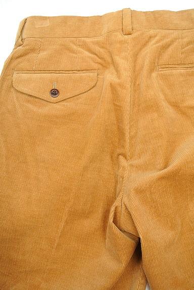 Polo Ralph Lauren(ポロラルフローレン)メンズ パンツ PR10210312大画像4へ