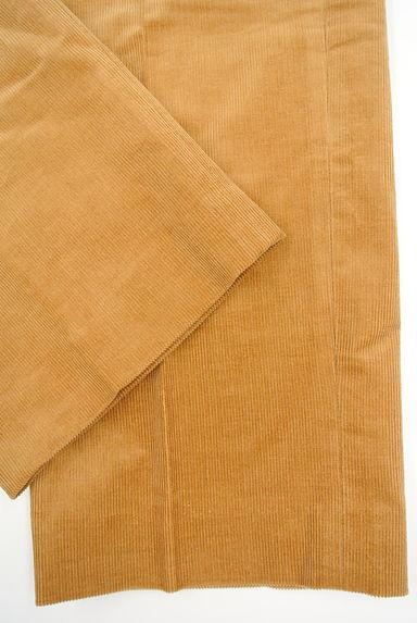 Polo Ralph Lauren(ポロラルフローレン)メンズ パンツ PR10210312大画像5へ