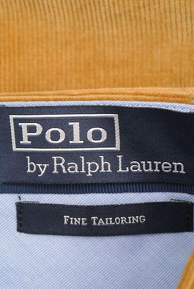 Polo Ralph Lauren(ポロラルフローレン)メンズ パンツ PR10210312大画像6へ