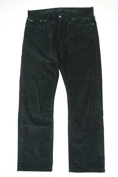 Ralph Lauren(ラルフローレン)メンズ パンツ PR10210313大画像1へ