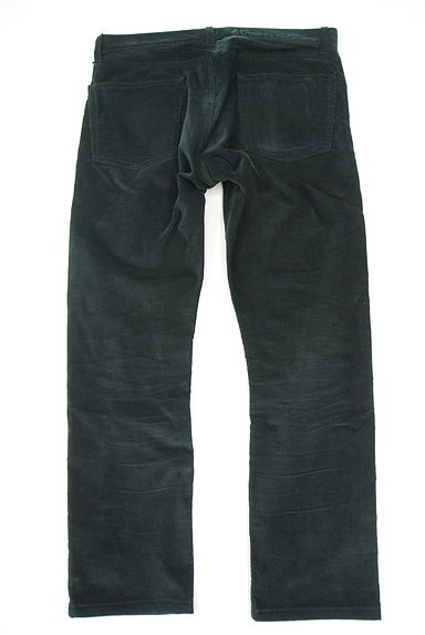 Ralph Lauren(ラルフローレン)メンズ パンツ PR10210313大画像2へ
