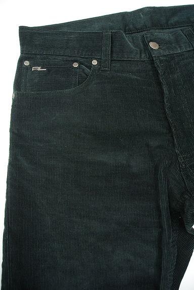 Ralph Lauren(ラルフローレン)メンズ パンツ PR10210313大画像3へ