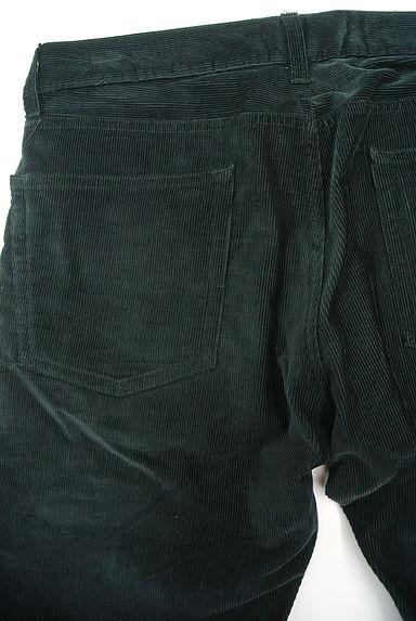 Ralph Lauren(ラルフローレン)メンズ パンツ PR10210313大画像4へ