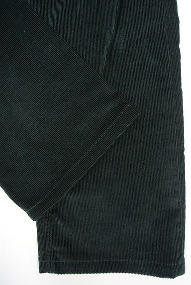 Ralph Lauren(ラルフローレン)メンズ パンツ PR10210313大画像5へ