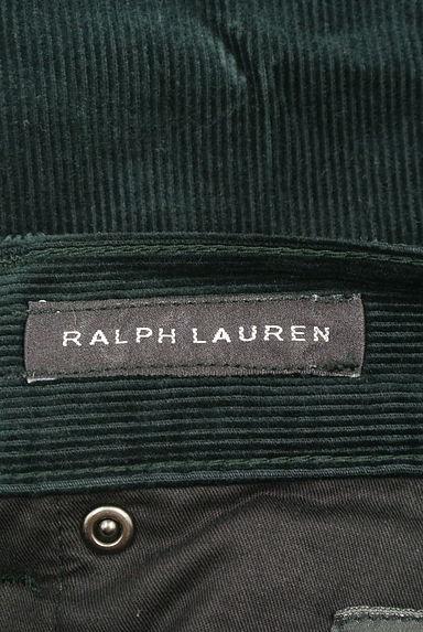 Ralph Lauren(ラルフローレン)メンズ パンツ PR10210313大画像6へ