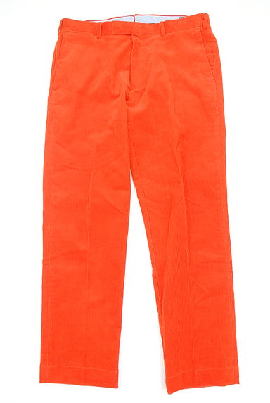 Polo Ralph Lauren(ポロラルフローレン)メンズ パンツ PR10210314大画像1へ